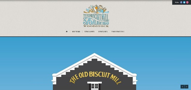 Find out more about The Old Biscuit Mill at http://www.theoldbiscuitmill.co.za/